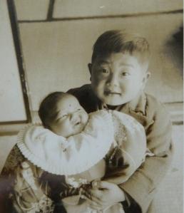 1954jan02