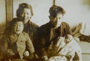 1954jan01