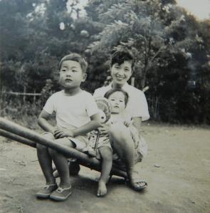 1955june