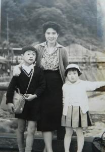 1959may